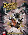 Ducktales: Os Caçadores de Aventuras Vol.02: Mistérios e Marrecos