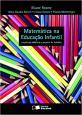 Matemática na Educação Infantil: Sequências Didáticas e Projetos de Trabalho