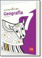 Convergências: Geografia  7º Ano