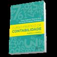 Curso Prático de Contabilidade: Análitico e Didático