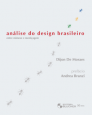 Análise do Design Brasileiro: Entre Mimese e Mestiçagem