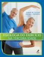 Fisiologia do exercício na terceira idade