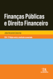 Finanças Públicas e Direito Financeiro