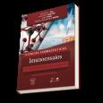 Ciências Farmacêuticas - Imunoensaios - Fundamentos e Aplicações