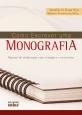 Como Escrever Uma Monografia: Manual De Elaboração Com Exemplos E Exercícios