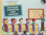 Educação Financeira Para Crianças - Vol.5