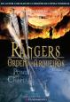 Rangers Ordem dos Arqueiros: Ponte em Chamas Vol. 2