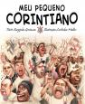 Meu Pequeno Corintiano Vol.4