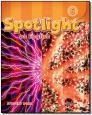 Spotlight on English: Student s Book - Vol.6