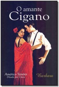 Amante Cigano, O