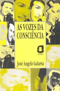 As vozes da consciência