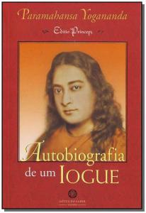 AUTOBIOGRAFIA DE UM IOGUE
