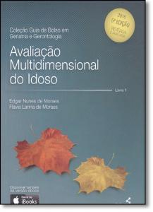 Avaliação Multidimensional do Idoso