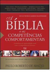 Bíblia e as Competências Comportamentais, A
