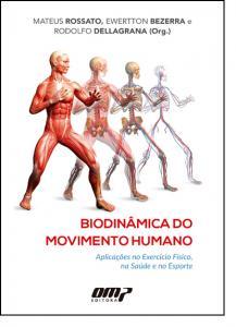 Biodinâmica do Movimento Humano