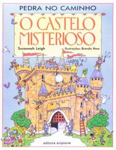 Castelo Misterioso, O