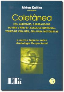 COLETANEA - N. 03