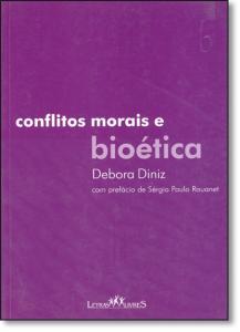 Conflitos Morais e Bioética
