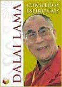 Conselhos Espirituais do Dalai Lama