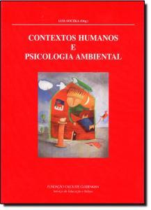 Contextos Humanos e Psicologia Ambiental