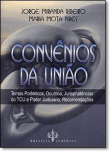 Convênios da União