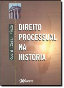 Direito Processual na História