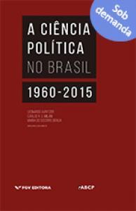 Ditadura militar no Brasil: entre práticas e representações (1960-1968)