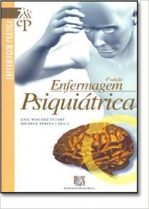 Enfermagem Psiquiátrica