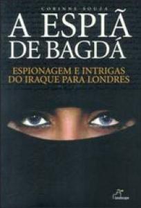 Espiã de Bagdá