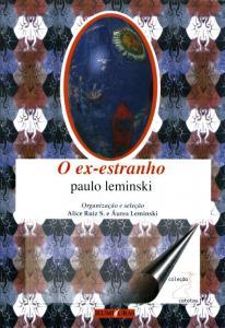 EX-ESTRANHO,O