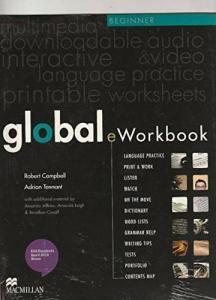 Global e Workshop