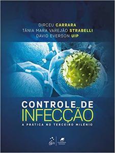 GUIA PRATICO DE CONTROLE DE INFECCAO HOSPITALAR