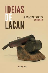 Idéias de Lacan