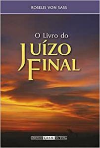 Livro do Juízo Final, O