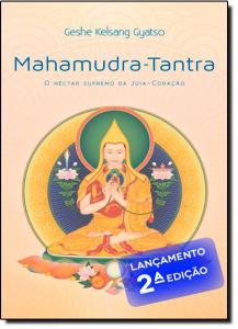 Mahamudra-tantra: O Néctar Supremo da Joia-coração
