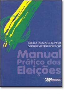 Manual Pratico das Eleicoes