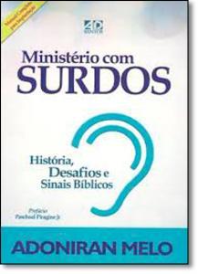 Ministerio dos Surdos