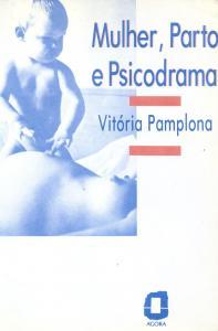 Mulher, parto e psicodrama