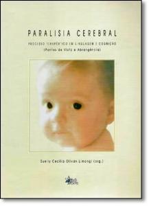 Paralisia Cerebral: Processo Terapêutico