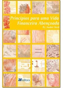 Princípios Para Uma Vida Financeira Abençoada