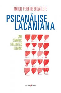 Psicanálise lacaniana