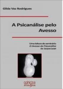 PSICANALISE PELO AVESSO