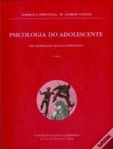 Psicologia do Adolescente
