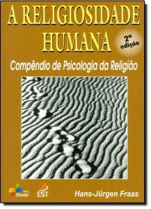 Religiosidade Humana, A