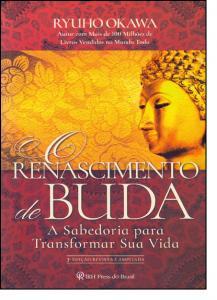 Renascimento de Buda, O