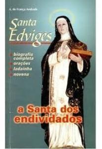 SANTA EDVIGES