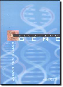 Século do Gene