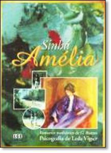 Sinhá Amélia