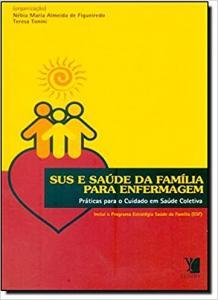 SUS E SAUDE DA FAMILIA PARA ENFERMAGEM