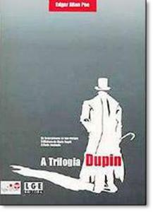 Trilogia Dupin, A